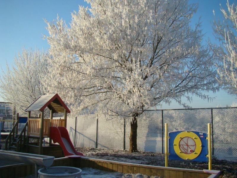 speeltuin-2008-2009-098