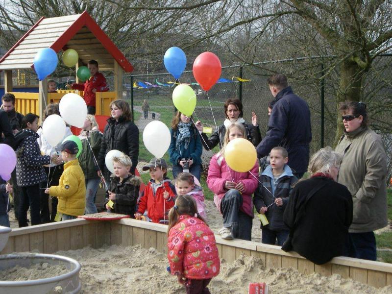 speeltuin-2008-2009-017