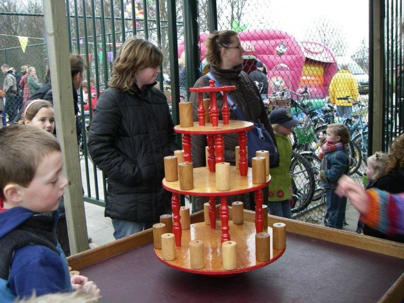 speeltuin-2008-2009-047