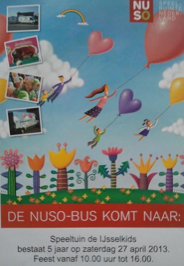 20130403 NUSO-BUS