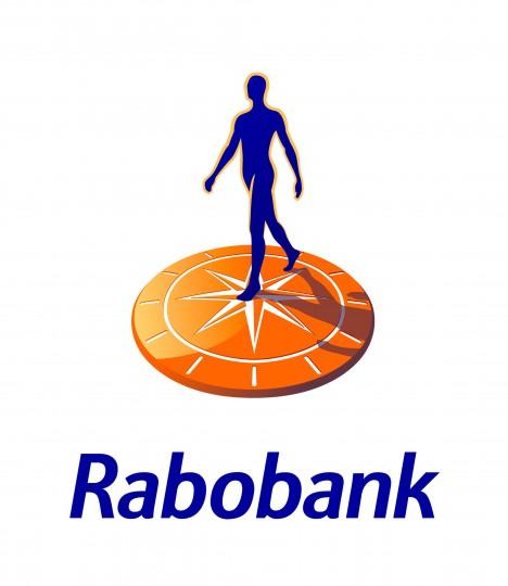 Logo Rabobank 01-10-2010